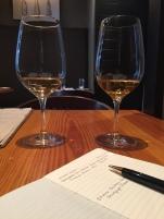 Miller Union White Wine